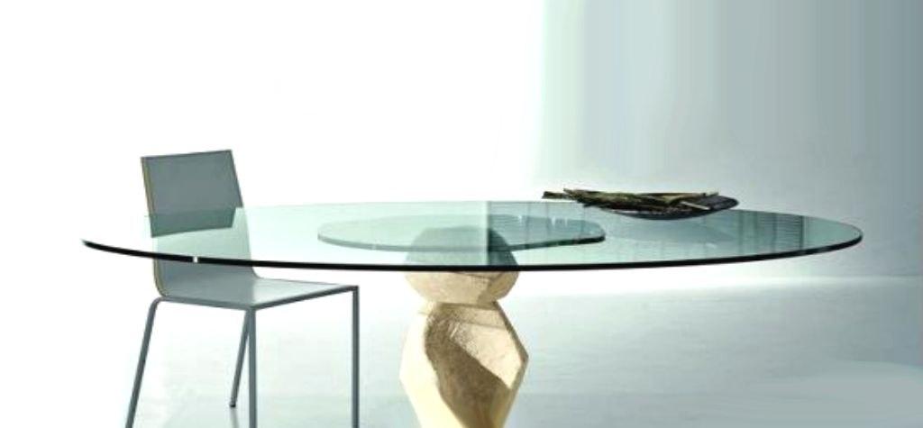 Cristal a medida Para Mesa en Barcelona-cristales para mesas en ...