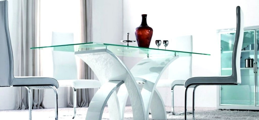 cristal a medida para mesa en barcelona cristales para