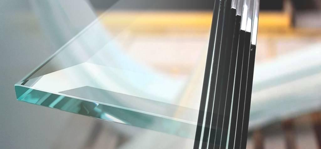 Cristaleria Barcelona Cristal o Vidrio