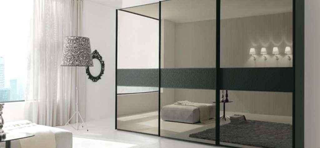 espejos a medida barcelona espejos para ba o en barcelona