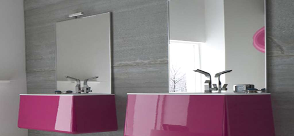 Espejos a medida barcelona espejos para ba o en barcelona - Precio espejo bano ...