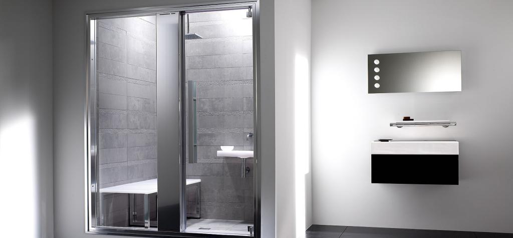 Mamparas para ba o y ducha mampara de ba o en barcelona mamparas de ducha en barcelona - Cristales para bano ...