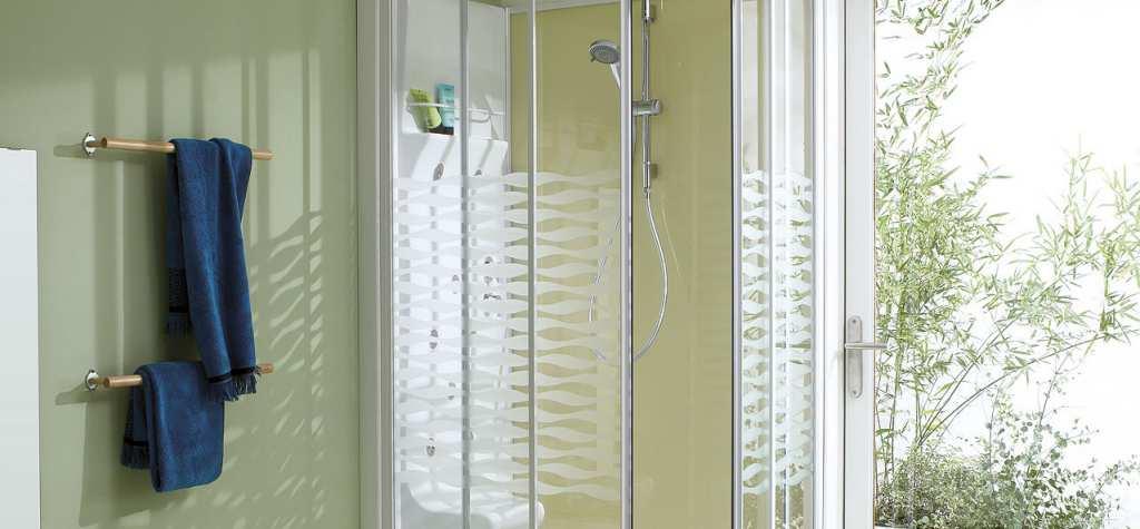 Mamparas para ba o y ducha mampara de ba o en barcelona - Precio mampara ducha a medida ...