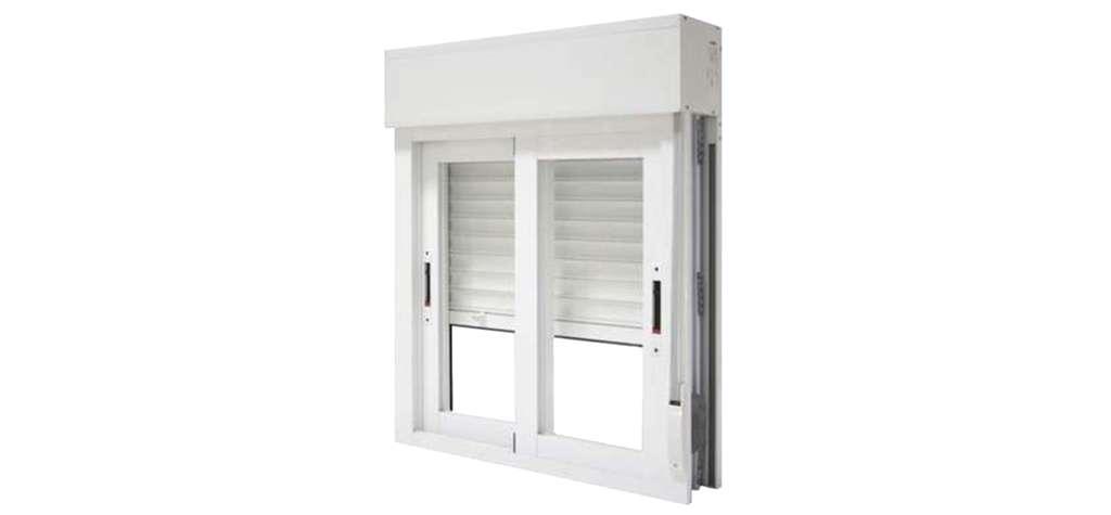Cristaleria barcelona cerramientos de terraza en barcelona for Precio ventanas aluminio a medida