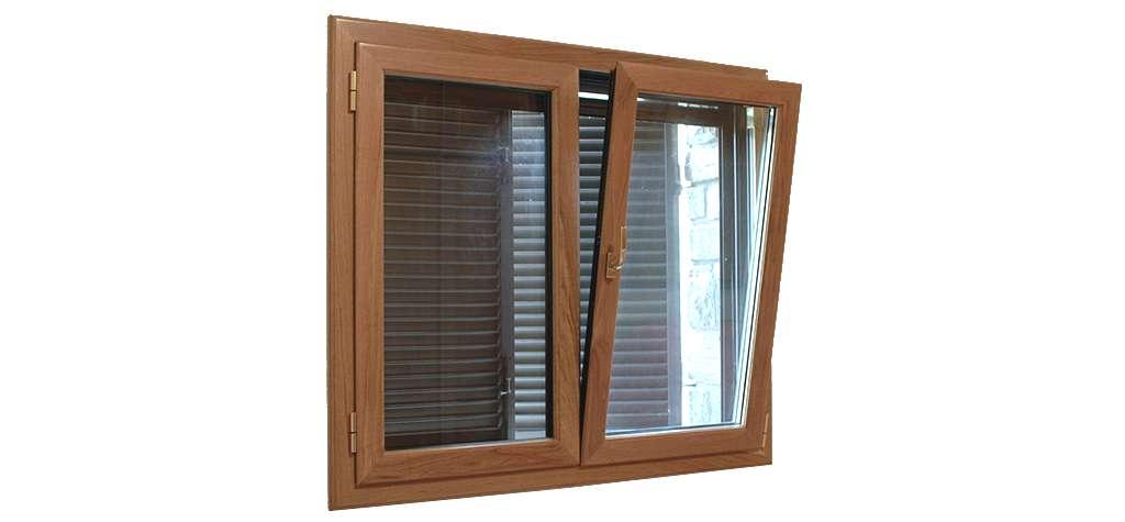 Cristales para ventanas de aluminio ventanas de aluminio for Ventanas de aluminio precios online