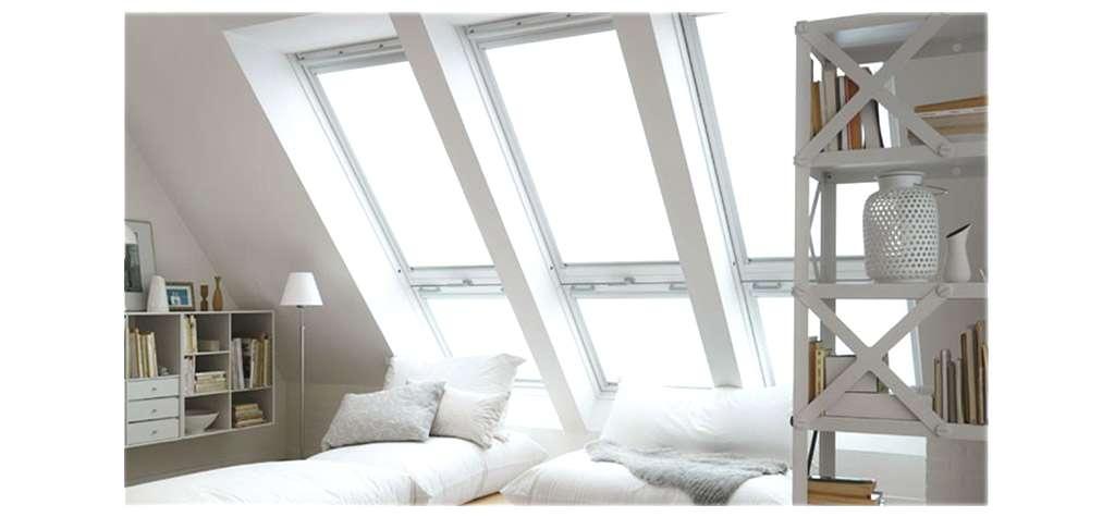 Cristaleria barcelona cristales para ventanas de tejados for Cristales para puertas de interior en barcelona